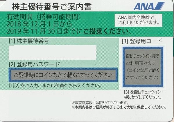 ANA2016531