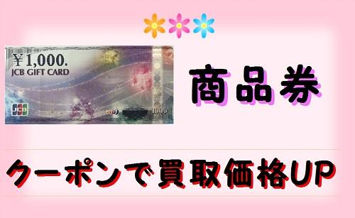 115_36_225_115